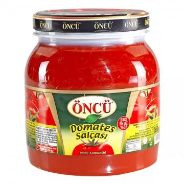 Tomato Paste/Domates...