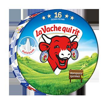 Vache Qui Rit 267g