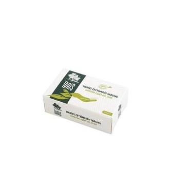 Olive Oil Bar Soap 125g