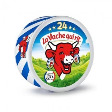 Vache Qui Rit Cheese 400g