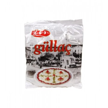 Gullac/ Rice Wafers 300g