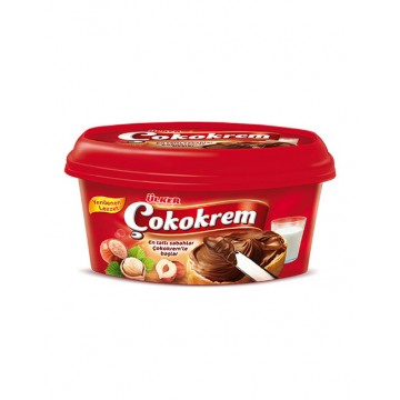 Ülker – Chocolate Paste /...
