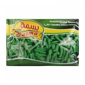 Green Beans 400g
