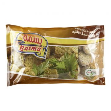 Falafel Pre-Cooked 400g