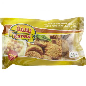 Falafel Chickpeas 400g
