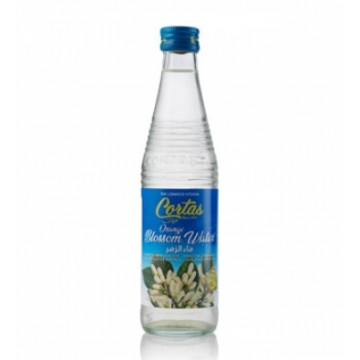 Orange Blossom Water 300ML