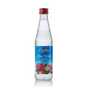 Rose Water 300ML