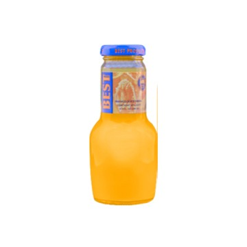 Best Mango Nectar Btl 250 ML