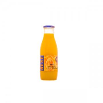 Best Mango Nectar Btl 1L