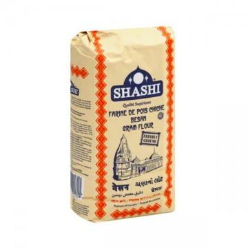 Shashi Gram Flour- Besan...