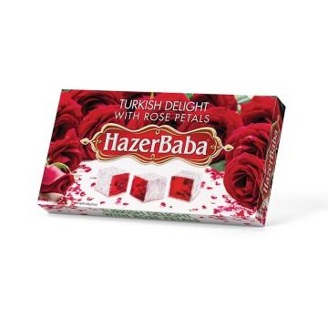 Rose -Turkish Delight
