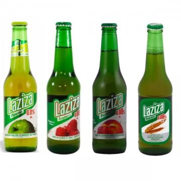 Laziza Malt Beer Non...