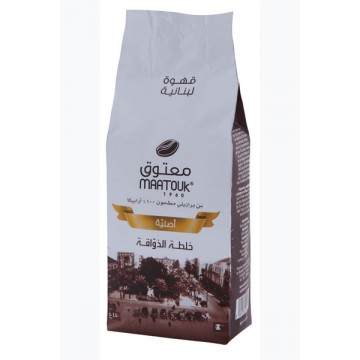 Maatouk Original Coffee