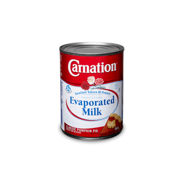 Carnation 2% Evaporated Milk