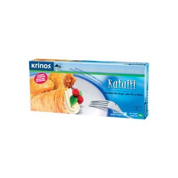 Krinos Frozen Kataifi...