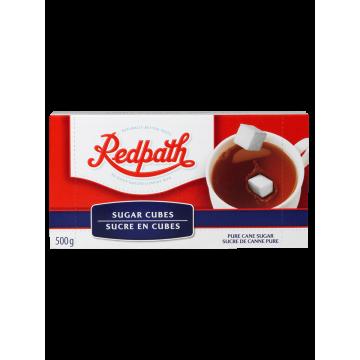 Redpath White Sugar Cubes