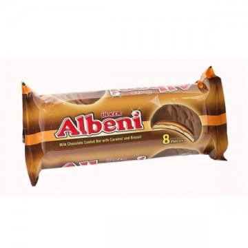 Ulker Albeni Choco