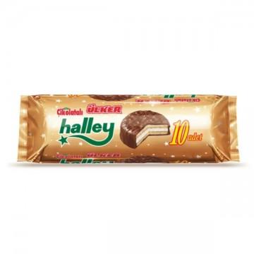 Ulker Halley Jumbo