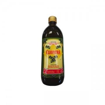 Cleopatra X.V.Olive Oil 1L
