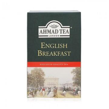 Tea English Breakfast loose...