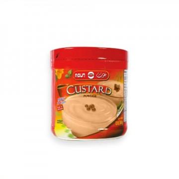 Aoun Custard