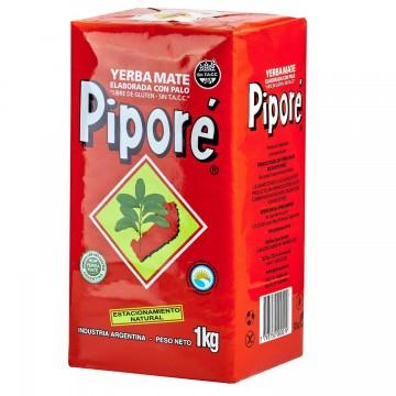 Pipore Tea 1kg