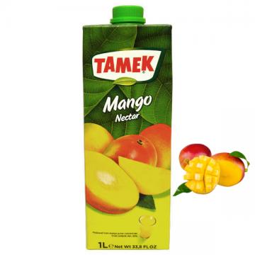 Mango Nectar Juice 1L