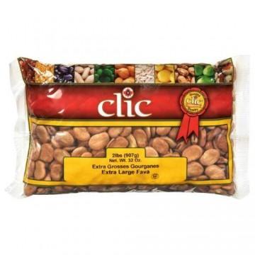 Large Fava Beans 2lb