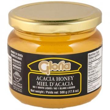 Honey Gloria Acacia