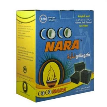 Coco Nara Coconut Shell...