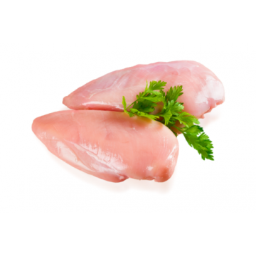 Boneless/Skinless Chicken...