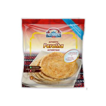 Al Safa Whole Wheat Paratha...