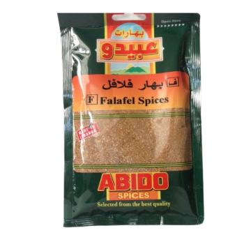 Falafel 80g
