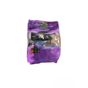 Karaefe Dried Eggplants