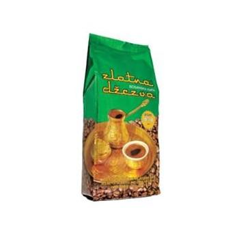 Coffee Ground Zlatna Dzezva...