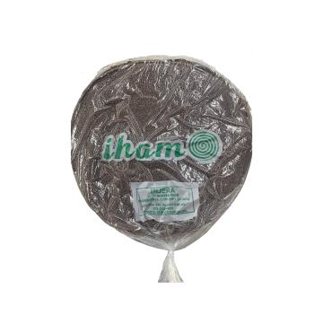 Iham Injera Gluten Free