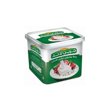 Baramali Cheese 1kg