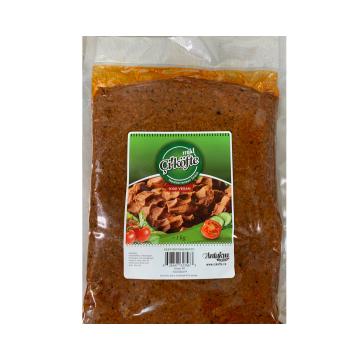 Mild Cig Kofte 1kg