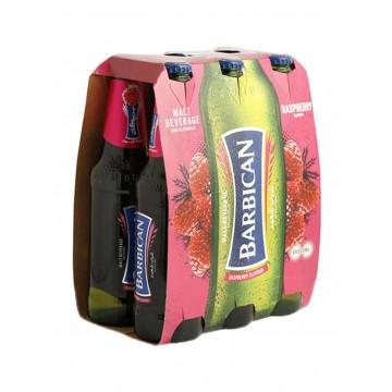 Raspberry Non-Alcoholic...