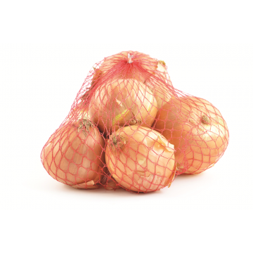 Onion 2lb Bag