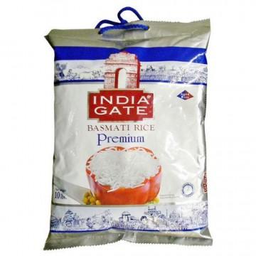 India Gate Basmati Premium...