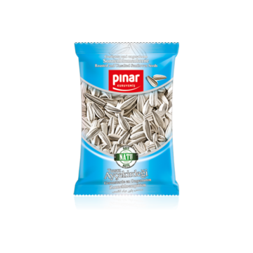 Pinar Roasted Unsalted...