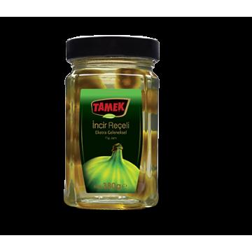 Fig Jam/Incir Receli 380g
