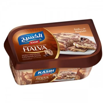 Halawa Tahini Super Mix...