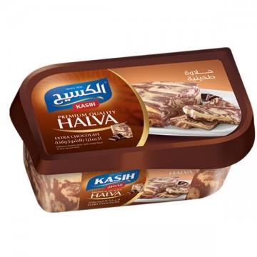 Halawa Tahini Super Mix...