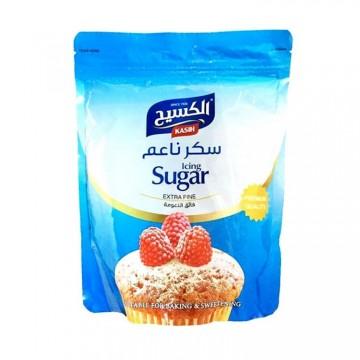 Fine Sugar 350 g Bag