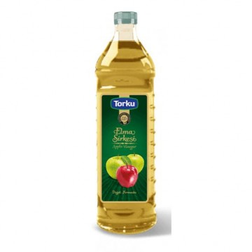 Apple Vinegar 1L