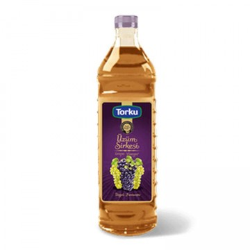 Uzum Sirkesi/Grape Vinegar 1L