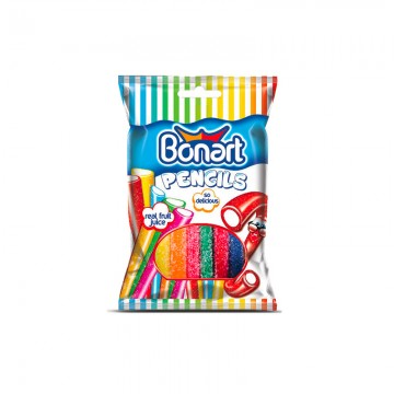 Bonart Lic Sour Pencil Mix...