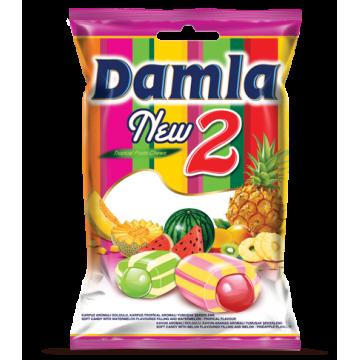 Damla New2 500g Bag